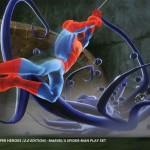 marvel-disney-infinity-spider-venom