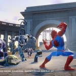 marvel-disney-infinity-spidermanpose