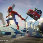 marvel-disney-infinity-spidermoto