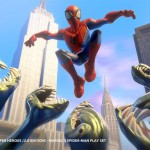 marvel-disney-infinity-spideypose