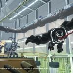 marvel-disney-infinity-venom