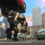 marvel-disney-infinity-venom-city