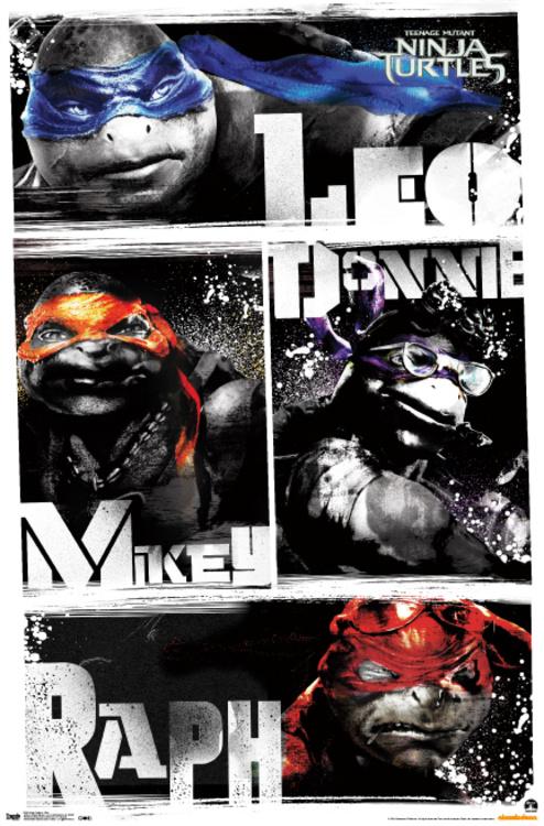 ninjaturtles-poster-affiche