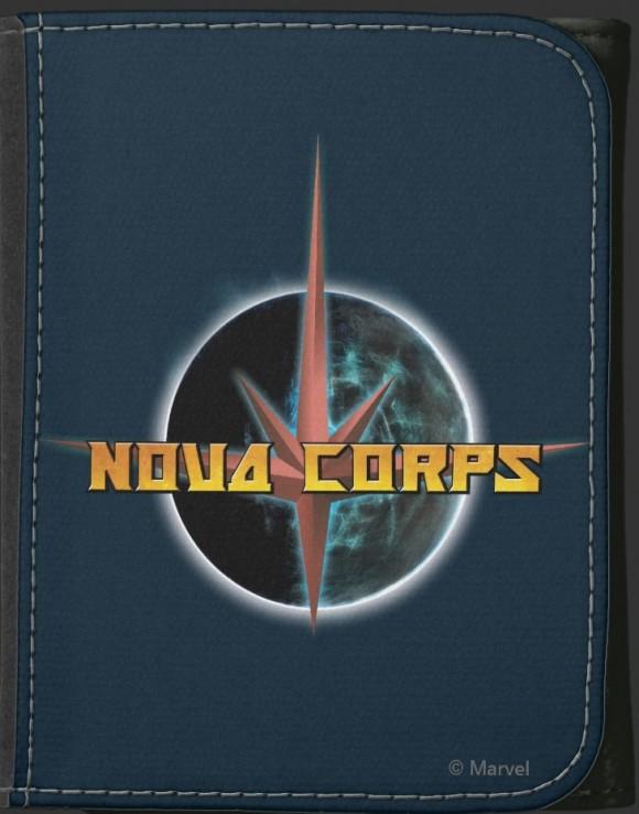 nova-corps-gardiens-logo-galaxie