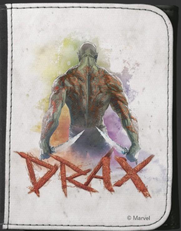 nova-corps-gardiens-logo-galaxie-drax