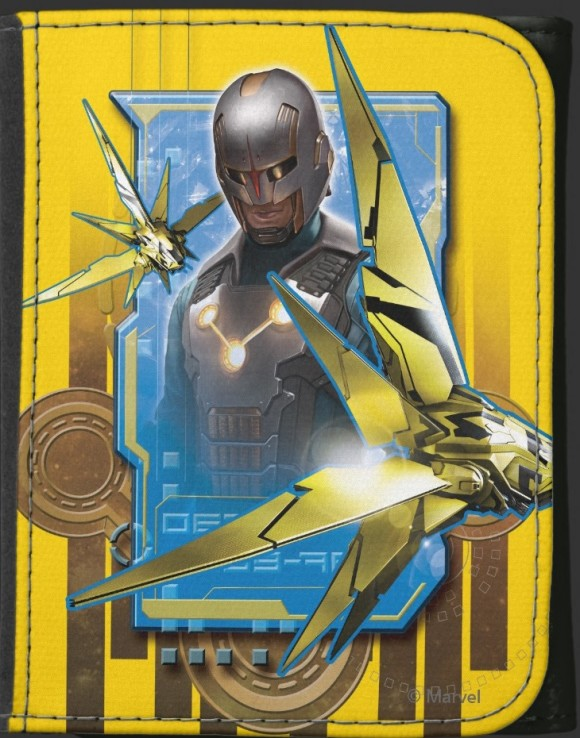 nova-corps-gardiens-logo-galaxie-guardians