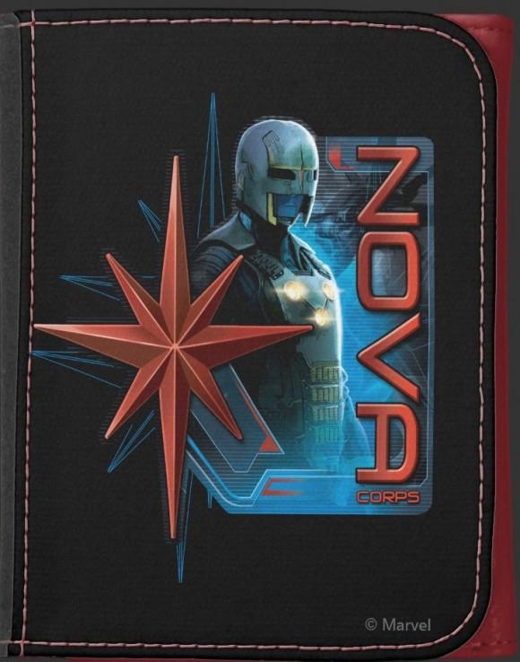 nova-corps-gardiens-logo-galaxie-movie