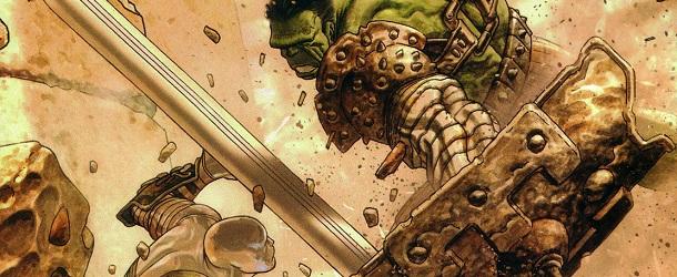 planete-hulk-movie-ruffalo