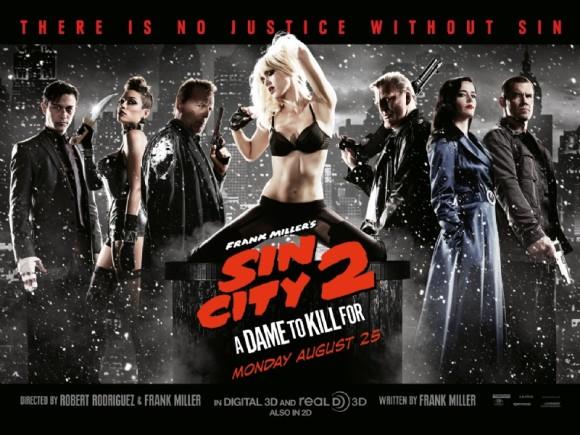 sincity-movie-banner-poste