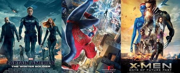 sondage-films-super-heros-classement