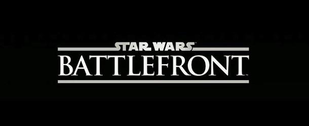 star-wars-battlefront-e3-2014-bande-annonce