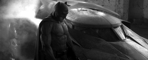 the-batman-movie-2019-ben-affleck