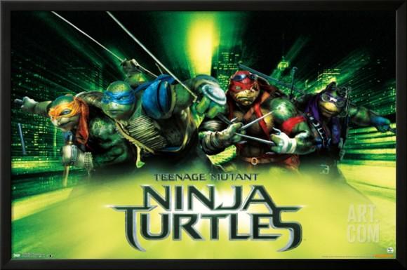 tortues-ninja-posters-reboot
