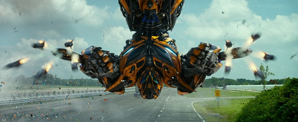 transformers-4-box-office-usa-recored
