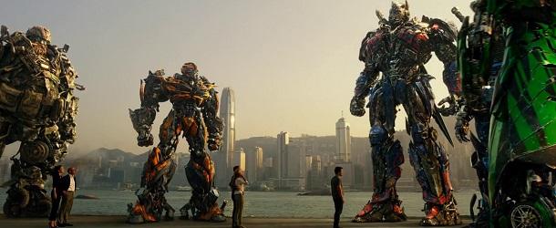transformers-4-extinction-spottv-clip