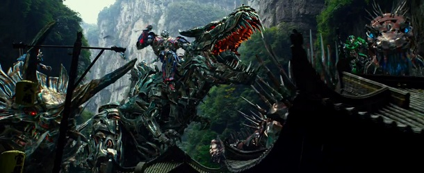 transformers-extraits-spottv