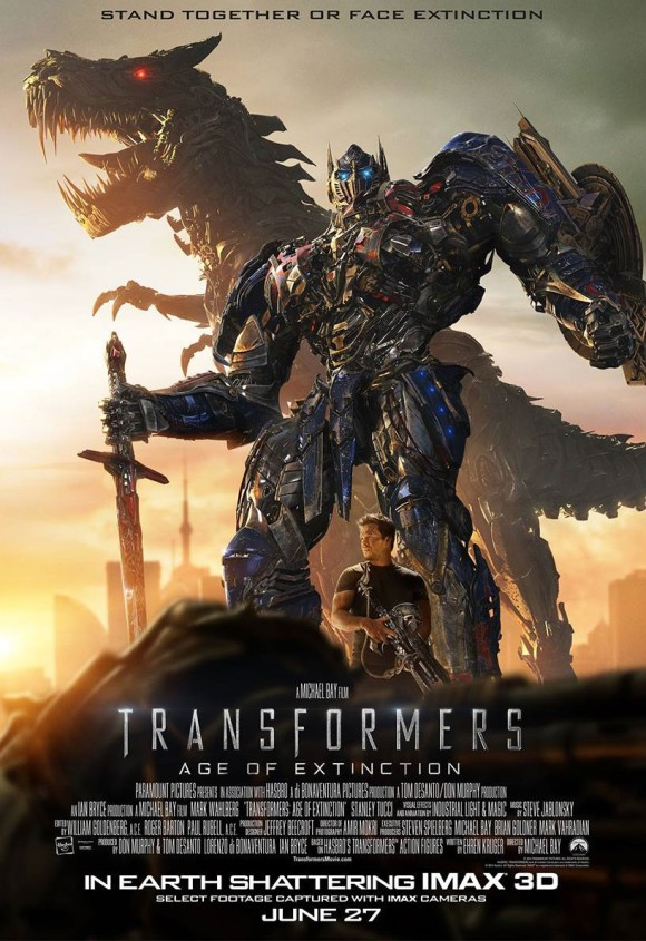 transformers_age_of_extinction_affiche_poster