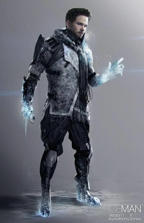 x-men-days-of-future-concept-art-bobby