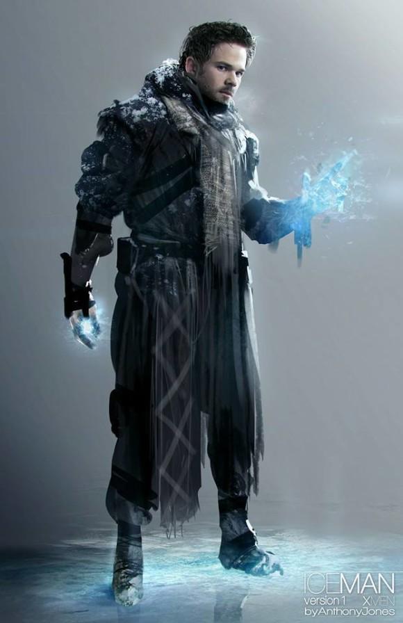 x-men-days-of-future-concept-art-drake
