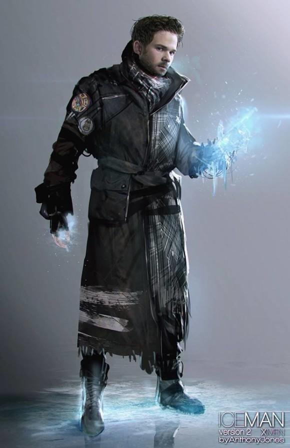 x-men-days-of-future-concept-art-iceman