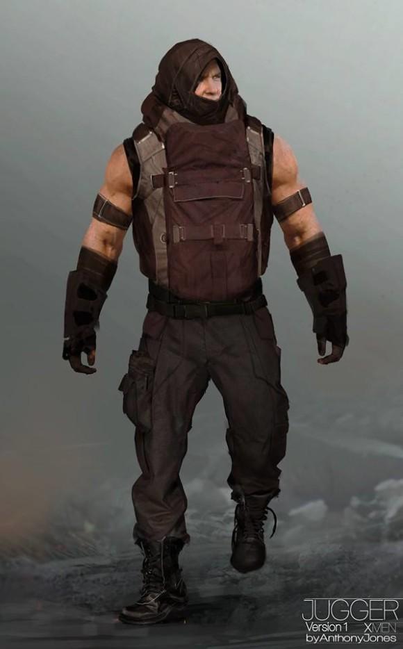 x-men-days-of-future-concept-art-juggernaut