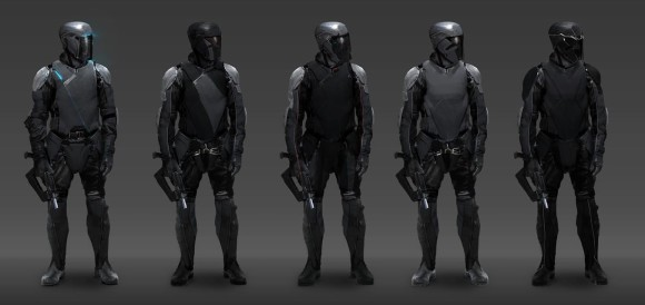 x-men-days-of-future-concept-art-peitnure