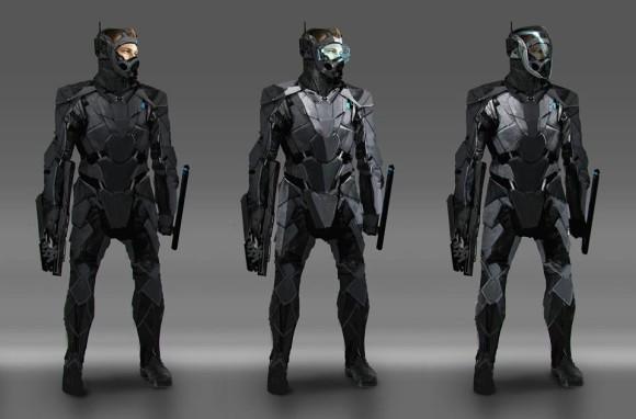 x-men-days-of-future-concept-art-soldier