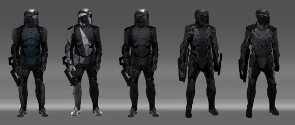 x-men-days-of-future-concept-art-trask-soldat