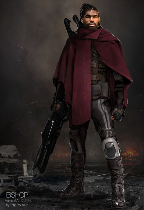 x-men-days-of-future-past-costume-concept-bishop