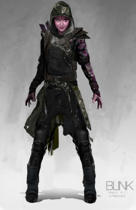x-men-days-of-future-past-costume-concept-blink