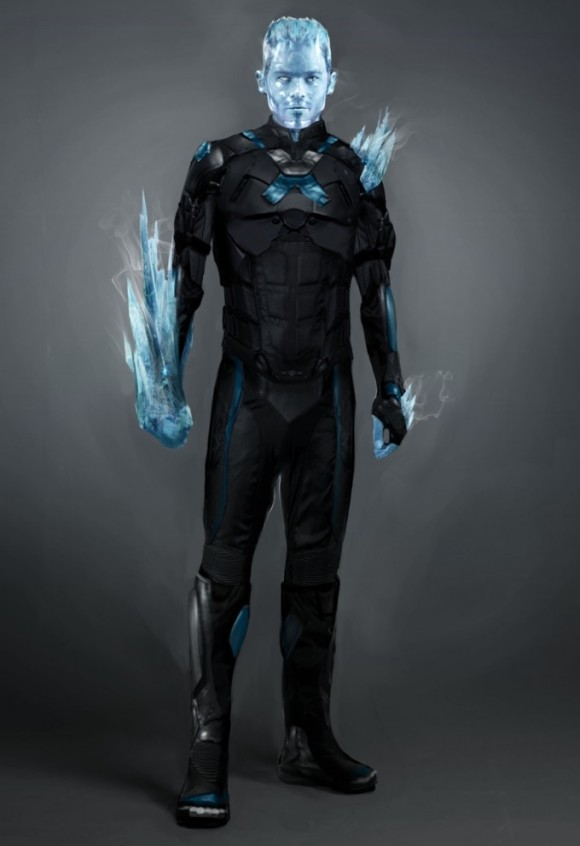x-men-days-of-future-past-costume-concept-boby-drake