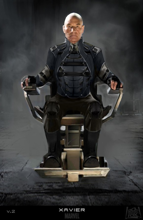 x-men-days-of-future-past-costume-concept-charles