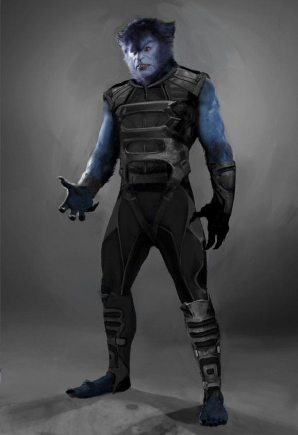 x-men-days-of-future-past-costume-concept-fauve