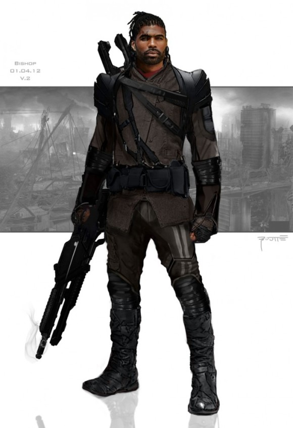 x-men-days-of-future-past-costume-concept-future