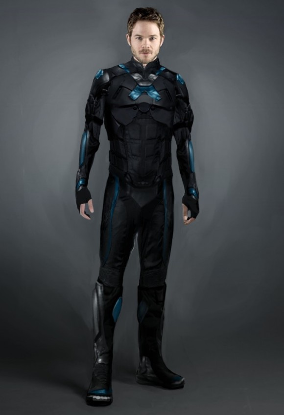 x-men-days-of-future-past-costume-concept-iceberg