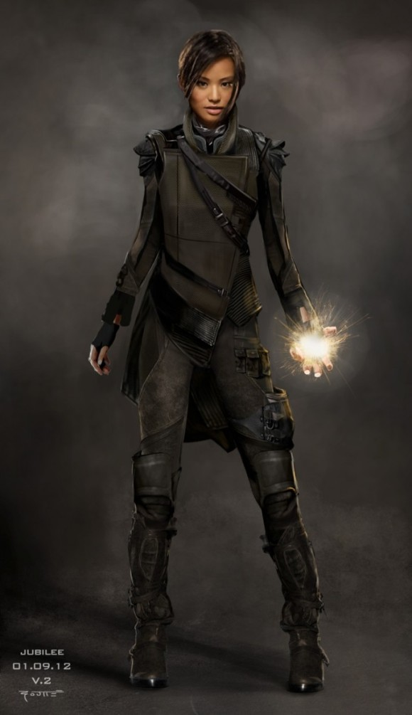 x-men-days-of-future-past-costume-concept-jamie-chung
