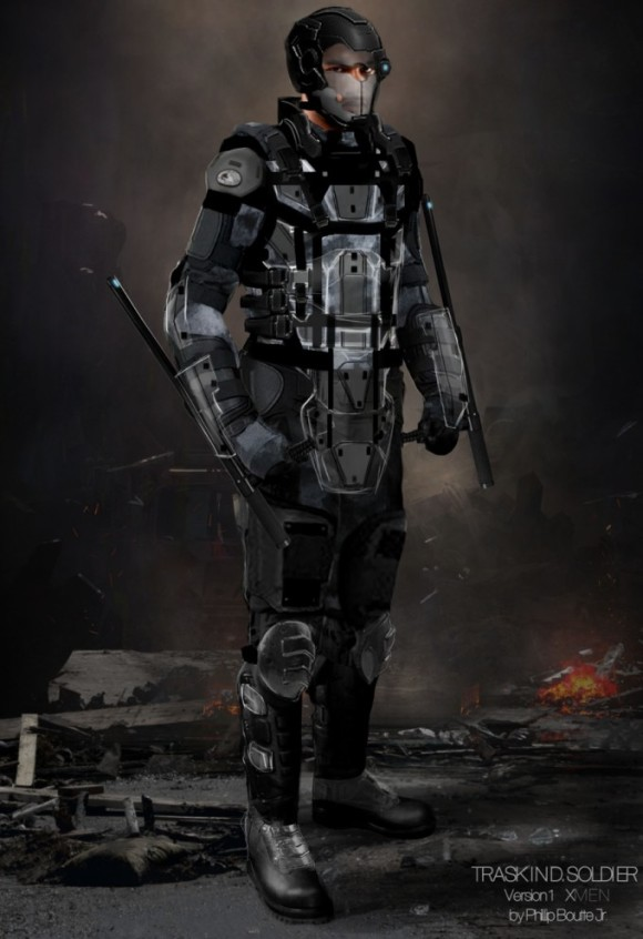 x-men-days-of-future-past-costume-concept-trask-soldier