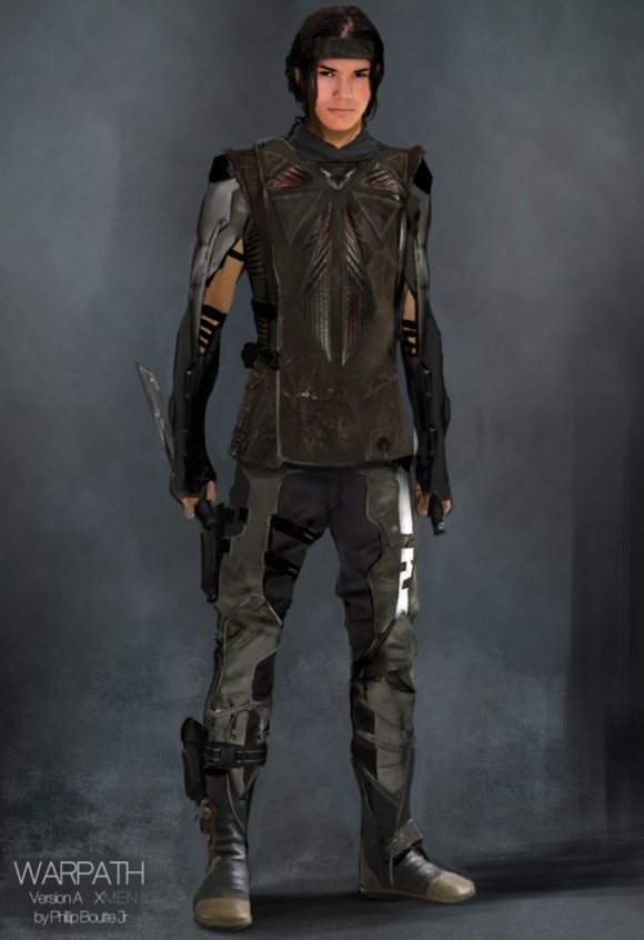 x-men-days-of-future-past-costume-concept-warpath