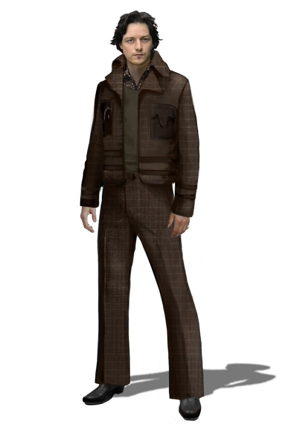 x-men-days-of-future-past-costume-concept-xavier