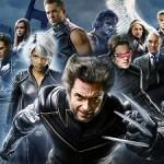 Len Wein, le papa de Wolverine, est décédé