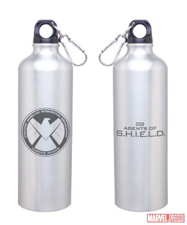 agents-of-shield-gourde-comicon