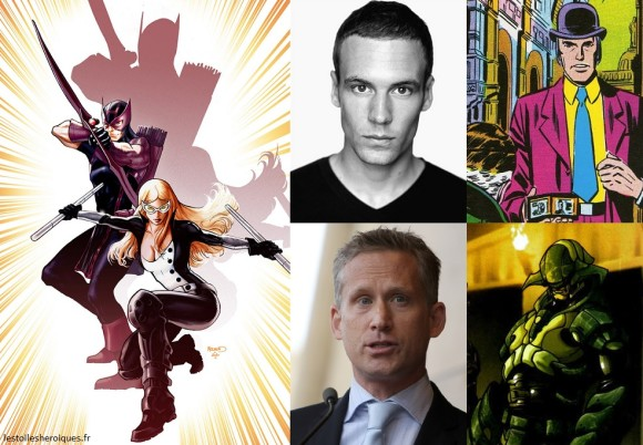 agents-of-shield-mockingbird-kraken-comic-con-panel