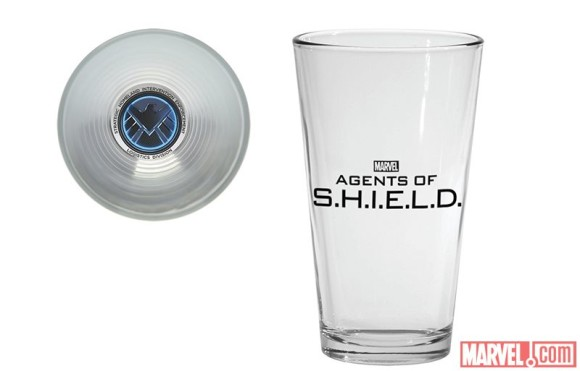 agents-of-shield-produits-derives