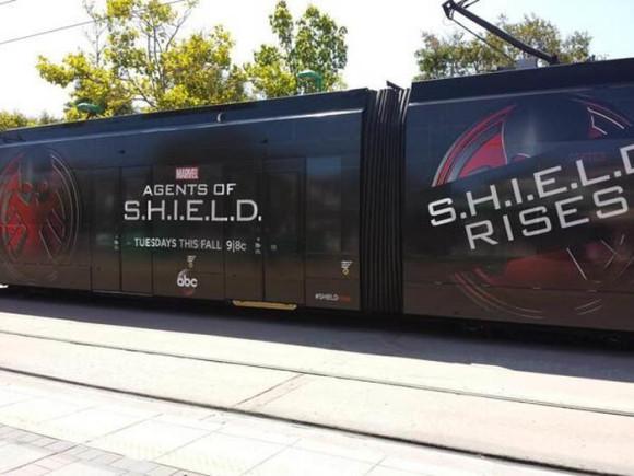 agents-of-shield-saison-2-rises