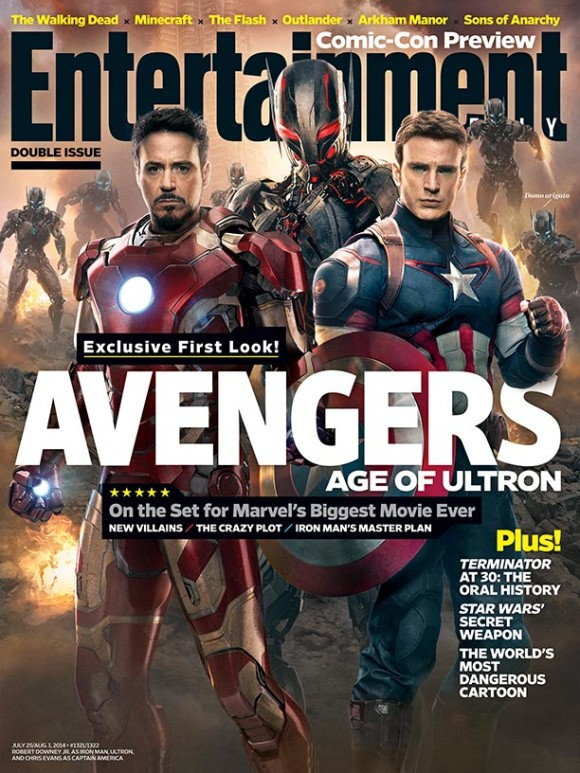 agenvers-age-of-ultron-first-image-officielle