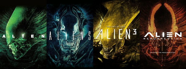 Alien 1979  IMDb