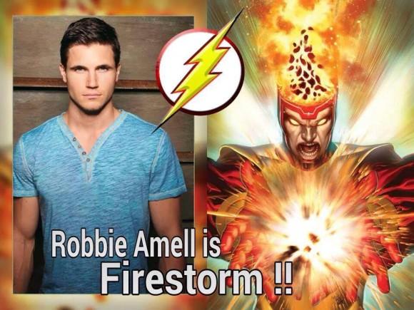 amell-firestorm