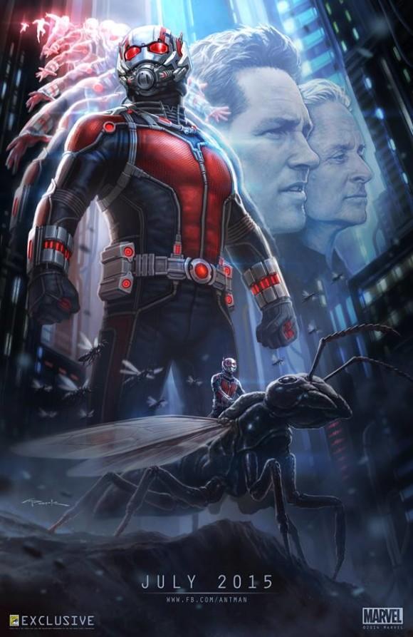 ant-man-concept-poster-comiccon