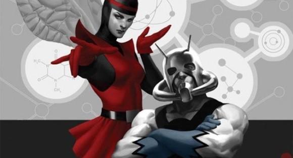 ant-man-waps-movie