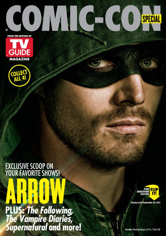 arrow-cover-tv-guide-comic-con